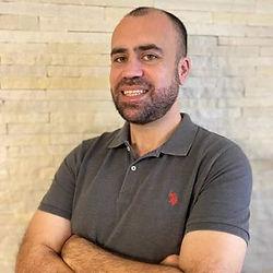 José_Bittencourt.jpg