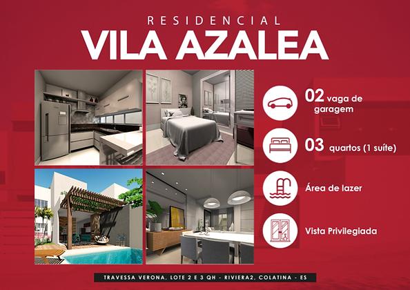 Vila Azalea.png