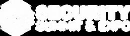 LOGO OFICIAL V1.0 horizontal negativo.pn