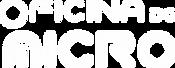 Logo v1.0 negativo.png