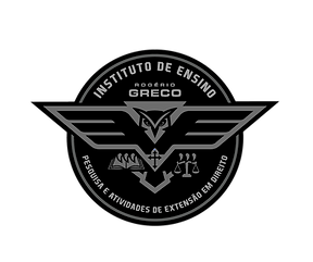 Logo Greco.png