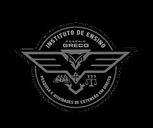 Logo Greco.png