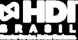 logo HDI BRASIL.png