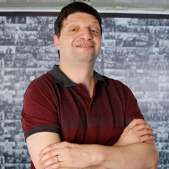 Thiago Bordini.jfif