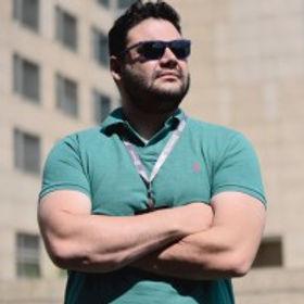 Alcyon Ferreira de Souza Junior.jfif