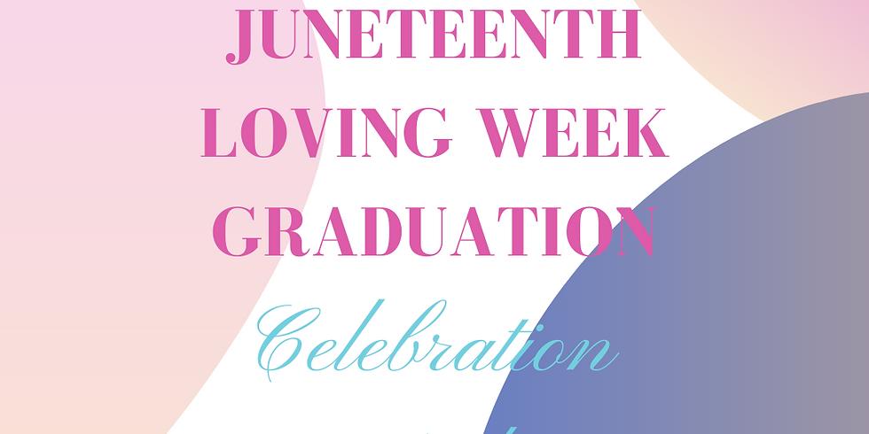 June Celebration Day