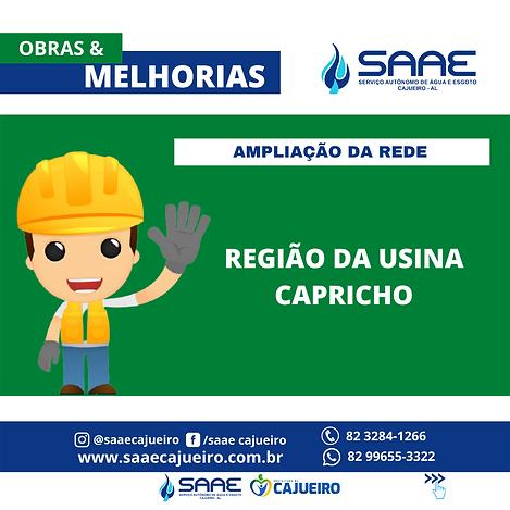 AMPILAÇÃO DA REDE - USINA.png