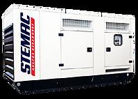 gerador-energia-a-diesel-removebg-preview (1).png