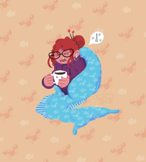 Duvet mermaid.png