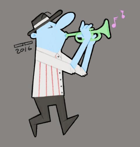 trumpeteer.png