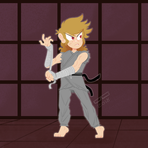 Kick punch Boy.png