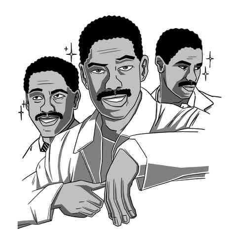Denzel_trio.jpg