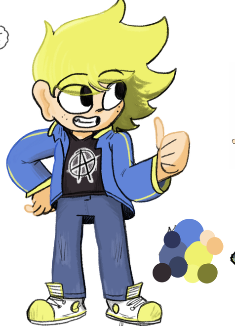 Cute reese coloured.png
