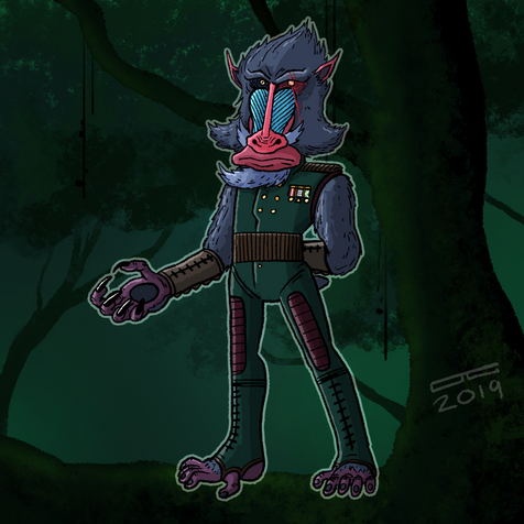 The_Mandrill.png