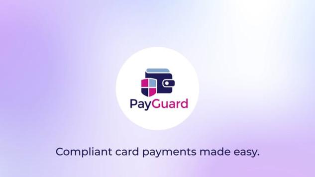 Performance Telecom - Payguard