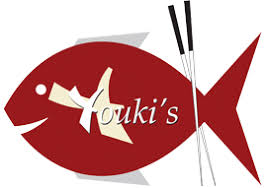 Youkis Logo.png