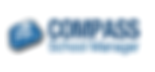 Compass-School-Manager-Logo-1.png