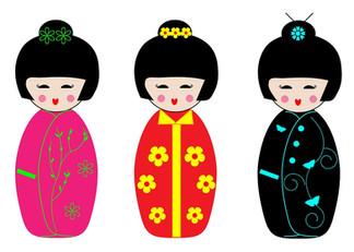 japanese dolls.jpg