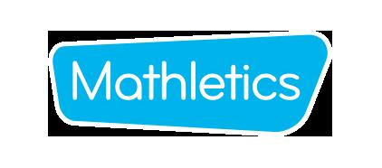 Math-logo_1.png