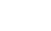 CFAS Logo