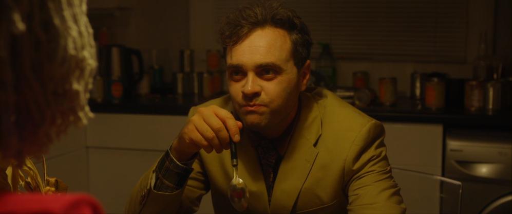 Tin Man (2018)