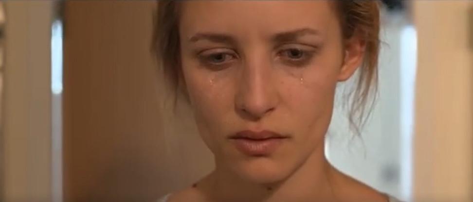Warda (2018)