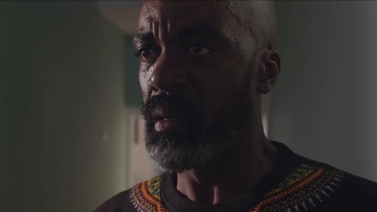 Motswakwa (2018)
