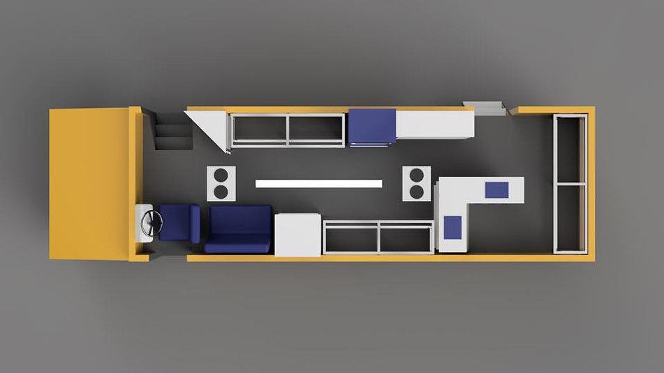 bus layout 2.jpg