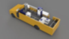bus layout.jpg
