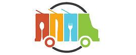 food truck builders group logo.jpg