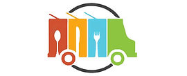 food truck builders group logo.jpg