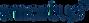 smartup-logo.png