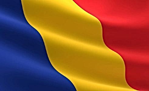 flag-romania-illustration-romanian-flag-