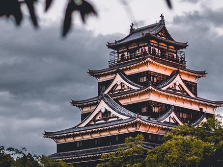 Lean Japan Tour – de ce merg acolo?