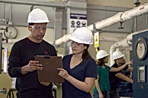 industrial-2816887_1280.jpg