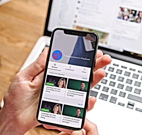 smartup-in-iphonex.jpg