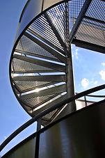 stairs-1719116_1920.jpg