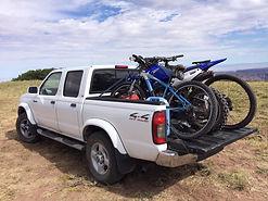 truck bikes.jpg