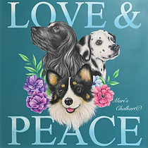 Love & Peace 差替(トリミング2).png