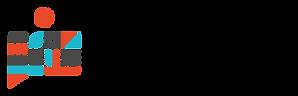 ロゴ透明背景.png