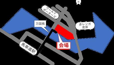 簡易地図_文字拡大.png