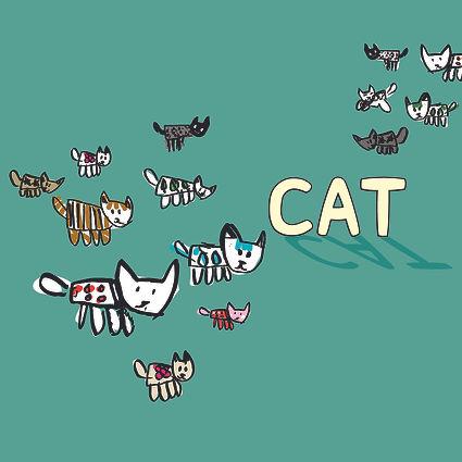 cat_ol.jpg