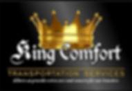 king comfort.jpg