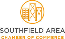 Southfield Area Chamber of Commerce.jpg
