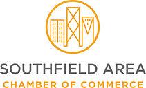 Southfield Area Chamber of Commerce.jpg