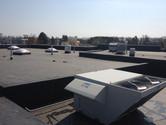 Roof-Top-Unit-1.jpg
