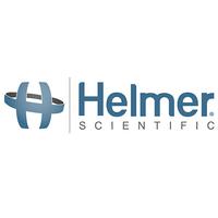 Helmer Logo.png