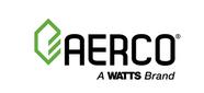 Aerco Logo.PNG
