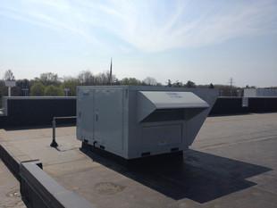 Roof-Top-Unit-2.jpg