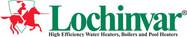 Lochinvar-Logo.jpg